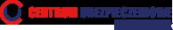 centrumubezpieczen logo